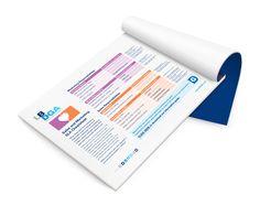 Sales and Marketing SLA Cheatsheet