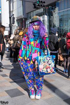 Decora Anthropologist Decora Pinterest Makeup