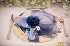Mesa linda do Petit Comité Noiva.com no Ritz Terrazza