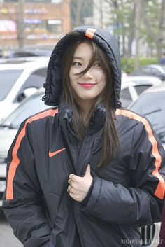 fy-miss a :Bae Suzy