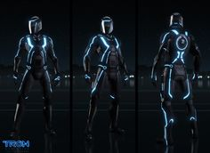 anon-tron-costume-reference-jpg.4318 (753×551) & 35 best tron costume images on Pinterest | Tron legacy Tron costume ...