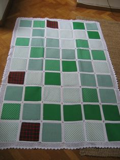 Name:  crocheted-quilt 18.JPG Views: 116489 Size:  183.9 KB