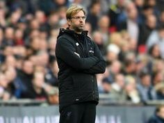Team News: Philippe Coutinho missing for Liverpool against Huddersfield Town