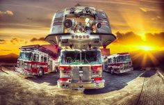 FEATURED POST  @firefighterbrotherhood - .  Beautiful Photo from Pinterest . . ___Want to be featured? _____ Use #chiefmiller in your post ... http://ift.tt/2aftxS9 . . CHECK OUT! Facebook- chiefmiller1 Periscope -chief_miller Tumblr- chief-miller Twitter - chief_miller YouTube- chief miller . .  #firetruck #firedepartment #fireman #firefighters #ems #kcco #brotherhood #firefighting #paramedic #firehouse #rescue #firedept #workingfire #feuerwehr #brandweer #pompier #medic #retten…