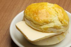 パイナップルパン港式カフェレストラン 群愛茶餐廳(ぐんあいツァツァンティン)