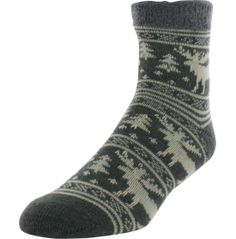 Adidas gay pinterest hot guys and adidas for Warm cabin socks