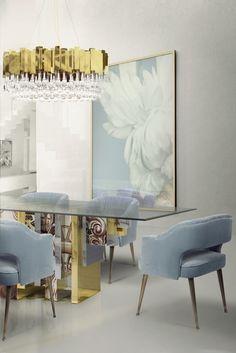 consejos para la decoración de interiores