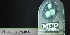 The Parliament Magazine's MEP Awards aim to acknowledge and celebrate the work MEPs have devoted to various policy areas over the past year. This is not limited to just the big achievements but also includes every small policy change for the better. This year we have chosen to highlight the work of MEPs in 10 …