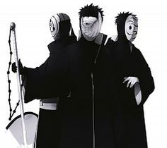Sasuke All Anime Community Photo contest Extension. Madara Uchiha, Naruto Shippuden Anime, Boruto, Kakashi, Sasuke Sharingan, Naruto Anime, Naruto Oc, Manga Anime, Anime Boys