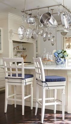 Give your kitchen an instant upgrade with our handsome Napa Barstools.