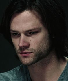 136 Best Sam Winchester: GIFS images in 2014 | Jared Padalecki, Gifs