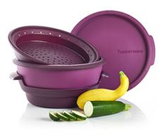 13 Steam Cooking Facts & Tips | Fresh - Tupperware Blog