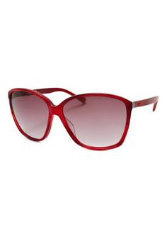 Lucky Brand Mezzo Sunglasses