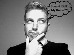 Have you been thining about selling your Skagit County house?  #homematchnw  #kerryannprayrealtor