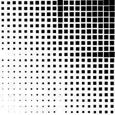 Résultats Google Recherche d'images correspondant à http://www.allez-vafc.com/eleves/marc/vasarely/images/vasarely-bw.gif