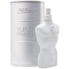Perfume Importado Jean Paul Gaultier Fleur Du Male Masculino visite nosso site http://www.segperfumesimportados.com/loja/jean-paul-gaultier
