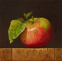 Oil Paintings : abbeyryan.com