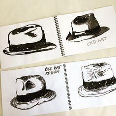 #jorgeleal #drawings #drawing #dessins #dessin #desenhos #desenho #dibujo #dibujos #lisbon #lisboa #lissabon #lisbona #atelier19  #corucheus #alvalade #nulladiessinelinea #art #arte #contemporaryarts #artecontemporanea Indian ink on paper.