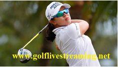 2017 Pure Silk Bahamas LPGA Classic live http://www.golflivestreaming.net/Article/781/2017-Pure-Silk-Bahamas-LPGA-Classic-Streaming-Live/