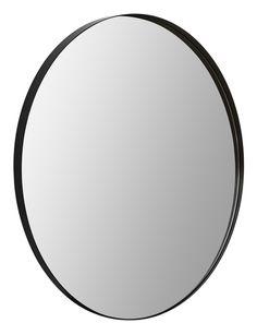 Mirror Image Hospitality: Hotel Mirrors & Wall Decor
