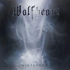 "Wolfheart, ""The Hunt"" | #melodicdeathmetal http://oneironaught.com/wolfheart-the-hunt?utm_content=buffer909d1&utm_medium=social&utm_source=pinterest.com&utm_campaign=buffer"