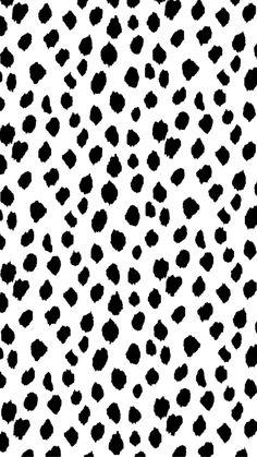 Cow artwork Cow Print Vector by inferlogic Animal