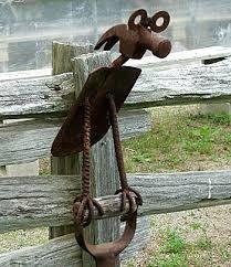 bird sculptures - Google Search