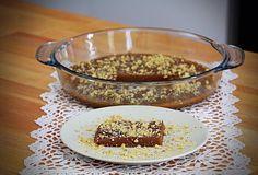 Hazırlaması Kolay Aside Tatlısı Tarifi ve Malzemeleri Pie Dish, Cereal, Cheesecake, Tart, Sweets, Breakfast, Recipes, Food, Youtube