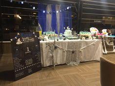 Birthday party, twinkle twinkle little star  Emir 1 yasinda