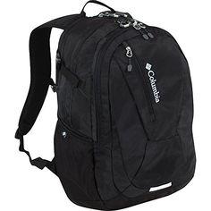 Columbia Sportswear Fourmile Pack (Black) Columbia https://www.amazon.com/dp/B012IT28TG/ref=cm_sw_r_pi_dp_FY8Ixb3A79TQ7