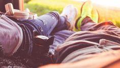 5 věcí, které musíte vědět o cestovním pojištění