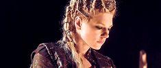 Lagertha season 5