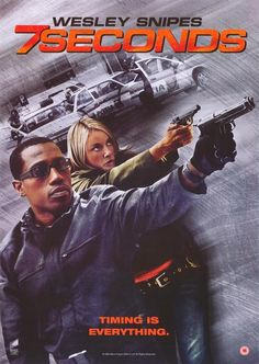 Action star Wesley Snipes is a professional thief whose high-stakes caper goes murderously wrong isthis explosive, brilliantly unpredictable crime thriller. Delta Force, Streaming Hd, Streaming Movies, Captain Jack, Van Gogh, Thriller, Wesley Snipes, Crime, Popular Movies