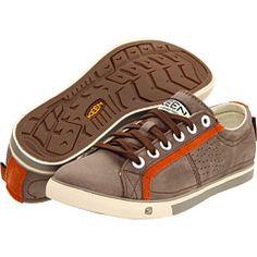Keen - Arcata Leather