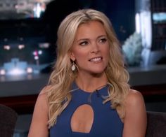 These are some celebrities with the highest net worths of them all. Find out what your favorite celebrities are worth; Megyn Kelly Young, Martha Maccallum, Robin Meade, Fox News Anchors, Miss America, Blonde Women, Professional Women, Famous Women, Hollywood Actresses