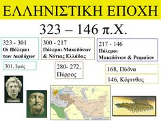 Teaching History, Athens, Mythology, Fails, Photo Art, Greek, Memories, Education, Teaching Ideas