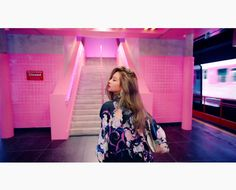 BLACKPINK || Jennie ('AS IF IT'S YOUR LAST' M/V)