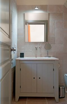 arredo bagno design made in italy | bagno idee | Pinterest ...