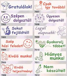 Szeptember 2-a - Kányádi Sándor, - baratha Blogja - 2013-09-02 14:03 Classroom Rules, Classroom Organization, Classroom Management, Teaching Displays, Teaching Aids, Learning Numbers, Magic Words, Teacher Style, School Hacks