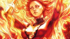 The Phoenix is gone, the waters have calmed, and Jean Grey has returned! PHOENIX RESURRECTION and JEAN GREY are finished which means it's time to go back over some of the characters and events that will influence the future of the Marvel universe.