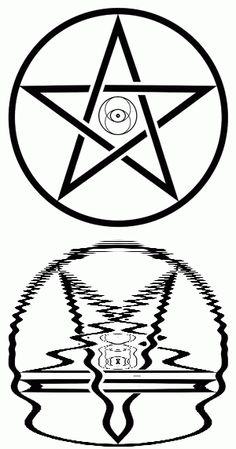 Symbols, Peace, Logos, Art, Water, Art Background, Logo, Kunst, Performing Arts