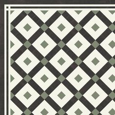 Our Heritage Collection features exquisite designs inspired by the architectural tiled floors of grand Victorian and Regency villas and townhouses Kardean Flooring, Karndean Design Flooring, Floors, Regency House, Geometric Tiles, Monochrome Color, Square Patterns, Classic Elegance, Victorian Homes