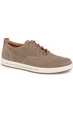 ECCO 'Eisner' Sneaker (Men) available at #Nordstrom