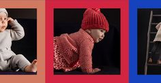 Imps&elfs super sample sale -- Haarlem -- 15/11