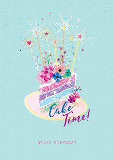 Happy Birthday Messages, Happy Birthday Quotes, Happy Birthday Images, Happy Birthday Greetings, It's Your Birthday, Birthday Pictures, Birthday Blessings, Birthday Background, Happy B Day