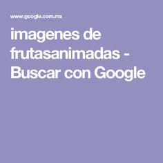 imagenes  de frutasanimadas - Buscar con Google Monami Frost, Marshmello Dj, Mandala Coloring Pages, Pretty Tattoos, Fish, Jeans, Sentences, Crazy Friends, Aztec Warrior