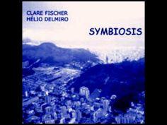 Hélio Delmiro & Clare Fischer - Carroussel