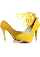 $17.86 women's pumps shoes, high heel pumps for women | martofchina.com Page 45-Page Cached
