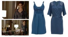 Para andar sempre no luxo faça como a Maria José (Laila Garin), na novela das 21h! Que viu a cena que ela arrasa? Ficou linda ♥ ♥ ♥