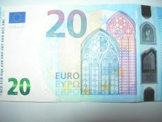 Collezionismo banconote monete